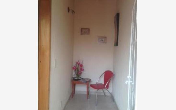 Foto de casa en venta en acambay 0, colinas del cimatario, querétaro, querétaro, 966129 No. 20