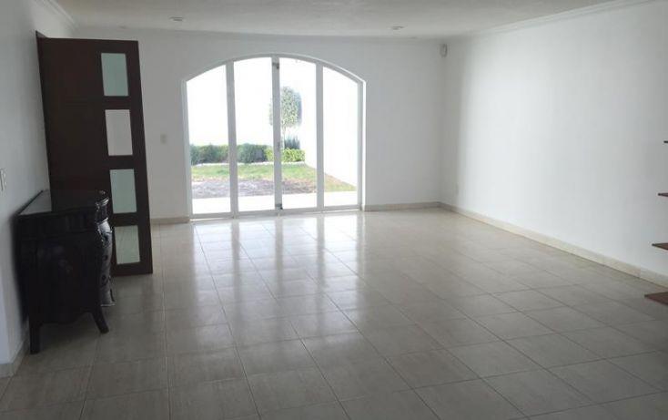 Foto de casa en venta en acambay 1, colinas del cimatario, querétaro, querétaro, 1668934 no 02