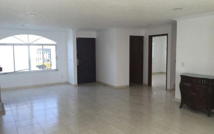 Foto de casa en venta en acambay 1, colinas del cimatario, querétaro, querétaro, 1668934 no 03