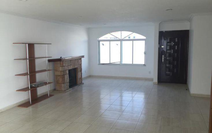 Foto de casa en venta en acambay 1, colinas del cimatario, querétaro, querétaro, 1668934 no 04