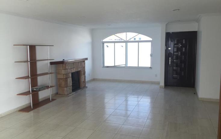 Foto de casa en venta en acambay 1, colinas del cimatario, quer?taro, quer?taro, 1668934 No. 04