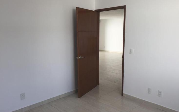 Foto de casa en venta en acambay 1, colinas del cimatario, quer?taro, quer?taro, 1668934 No. 06