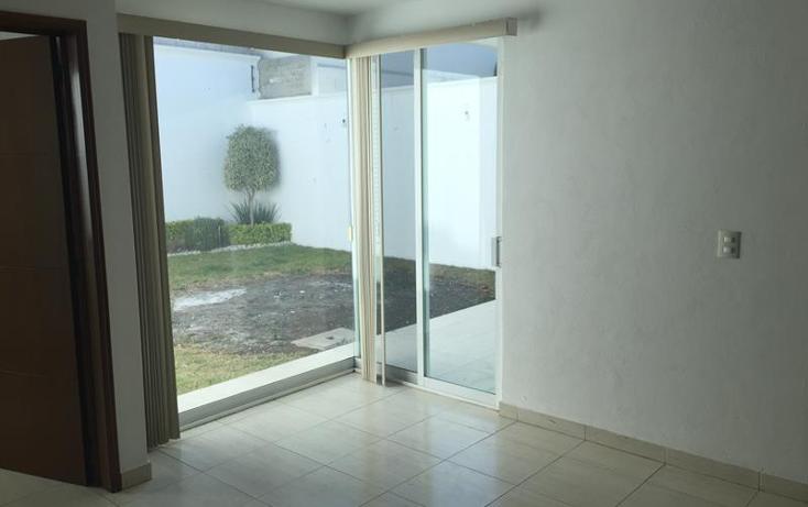Foto de casa en venta en acambay 1, colinas del cimatario, quer?taro, quer?taro, 1668934 No. 09