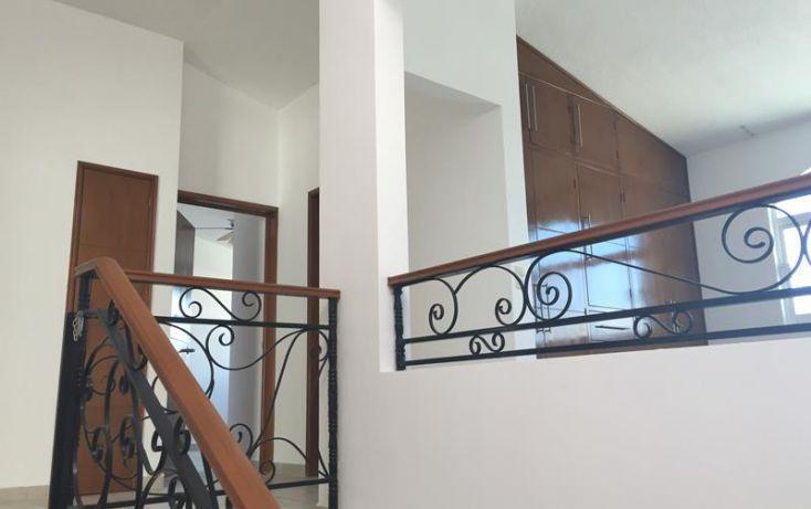 Foto de casa en venta en acambay 1, colinas del cimatario, querétaro, querétaro, 1668934 no 10