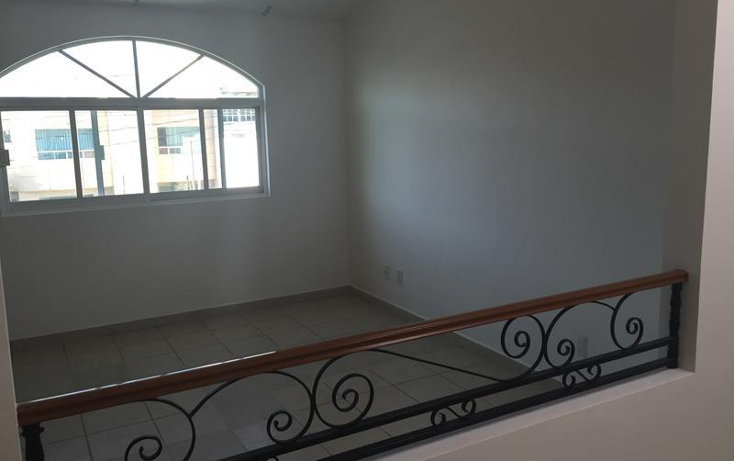 Foto de casa en venta en acambay 1, colinas del cimatario, quer?taro, quer?taro, 1668934 No. 11