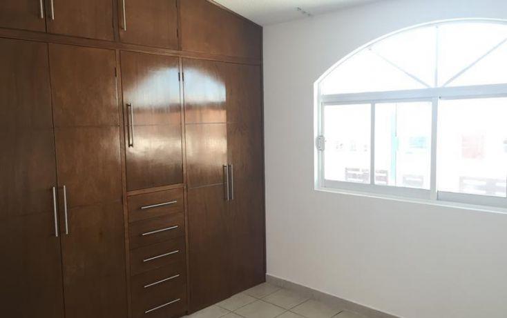 Foto de casa en venta en acambay 1, colinas del cimatario, querétaro, querétaro, 1668934 no 12