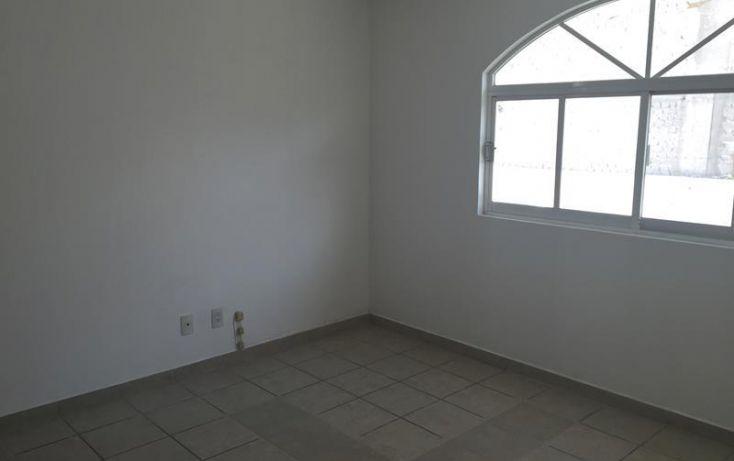 Foto de casa en venta en acambay 1, colinas del cimatario, querétaro, querétaro, 1668934 no 14