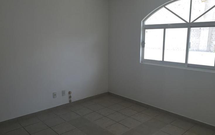 Foto de casa en venta en acambay 1, colinas del cimatario, quer?taro, quer?taro, 1668934 No. 14