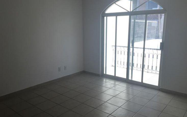 Foto de casa en venta en acambay 1, colinas del cimatario, querétaro, querétaro, 1668934 no 18