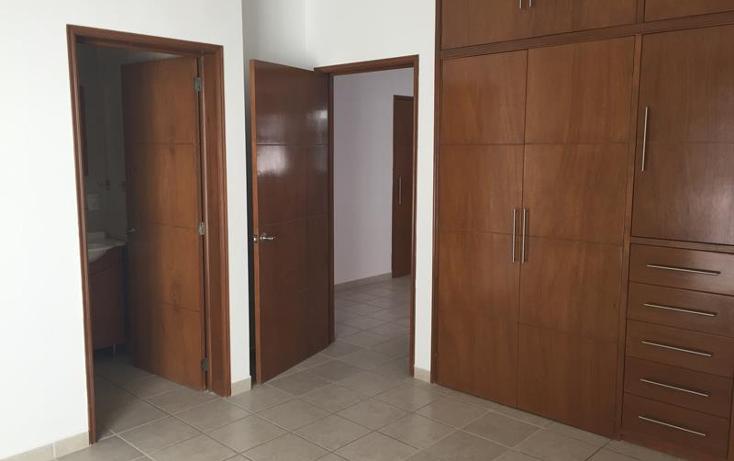 Foto de casa en venta en acambay 1, colinas del cimatario, quer?taro, quer?taro, 1668934 No. 19