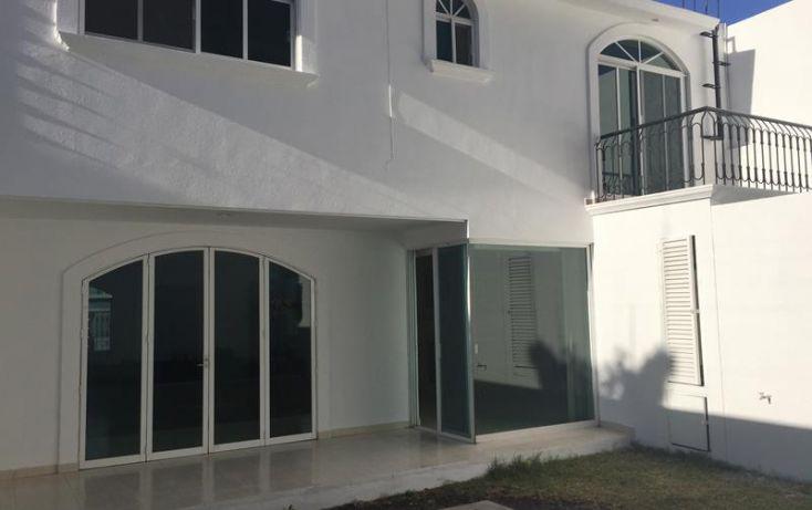 Foto de casa en venta en acambay 1, colinas del cimatario, querétaro, querétaro, 1668934 no 23