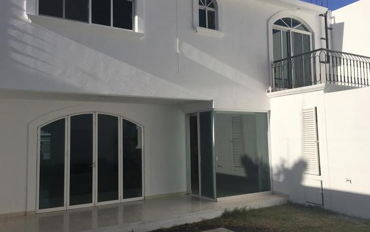 Foto de casa en venta en acambay 1, colinas del cimatario, quer?taro, quer?taro, 1668934 No. 23