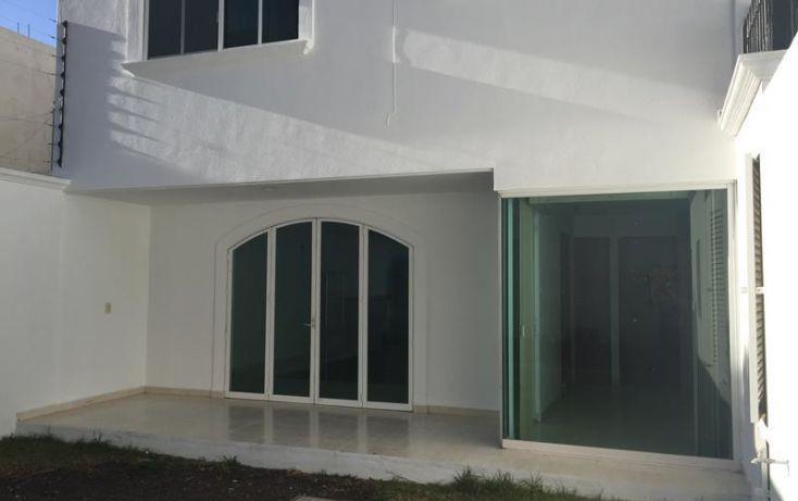 Foto de casa en venta en acambay 1, colinas del cimatario, querétaro, querétaro, 1668934 no 24
