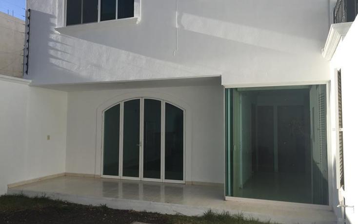 Foto de casa en venta en acambay 1, colinas del cimatario, quer?taro, quer?taro, 1668934 No. 24