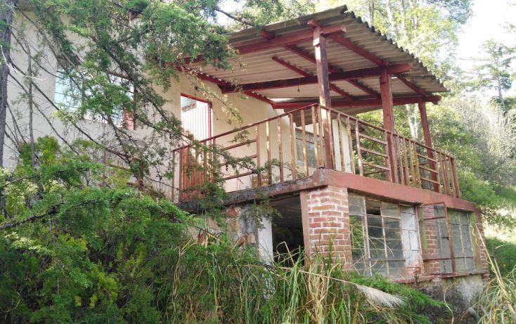 Foto de terreno habitacional en venta en, acambay centro, acambay, estado de méxico, 2033862 no 01