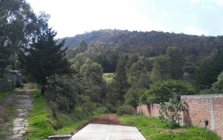 Foto de terreno habitacional en venta en, acambay centro, acambay, estado de méxico, 2033862 no 02