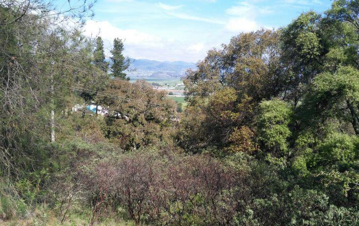 Foto de terreno habitacional en venta en, acambay centro, acambay, estado de méxico, 2033862 no 03