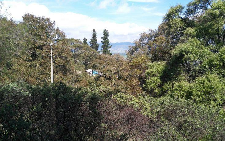 Foto de terreno habitacional en venta en, acambay centro, acambay, estado de méxico, 2033862 no 05
