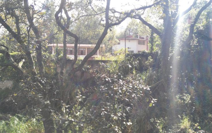 Foto de terreno habitacional en venta en, acambay centro, acambay, estado de méxico, 2033862 no 06