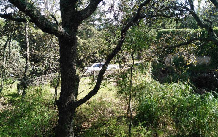 Foto de terreno habitacional en venta en, acambay centro, acambay, estado de méxico, 2033862 no 09