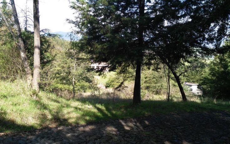Foto de terreno habitacional en venta en, acambay centro, acambay, estado de méxico, 2033862 no 11