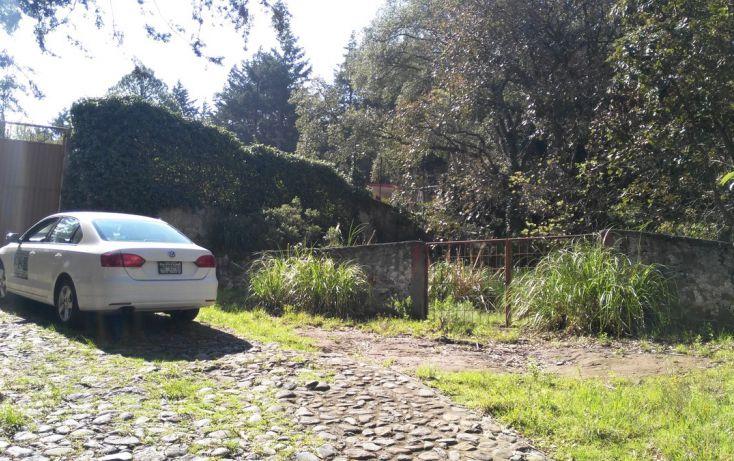 Foto de terreno habitacional en venta en, acambay centro, acambay, estado de méxico, 2033862 no 12
