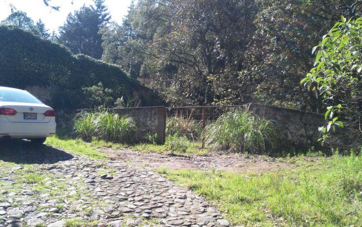 Foto de terreno habitacional en venta en, acambay centro, acambay, estado de méxico, 2033862 no 13