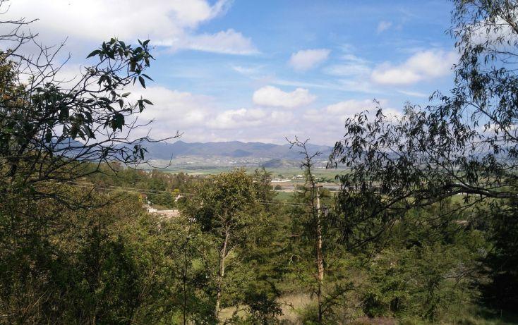 Foto de terreno habitacional en venta en, acambay centro, acambay, estado de méxico, 2033862 no 14