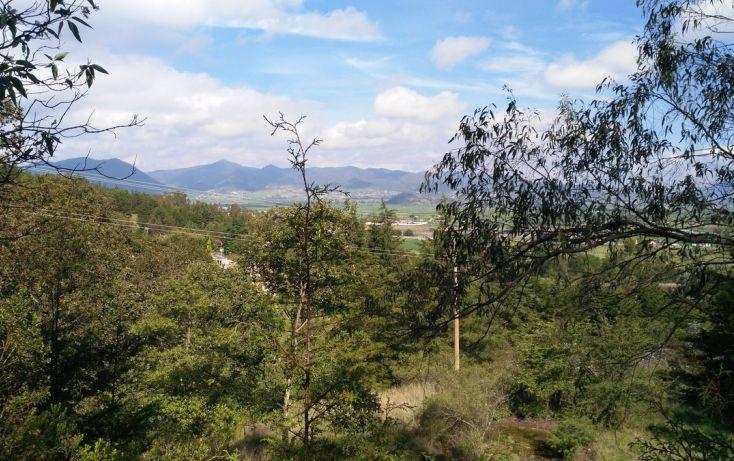Foto de terreno habitacional en venta en, acambay centro, acambay, estado de méxico, 2033862 no 15