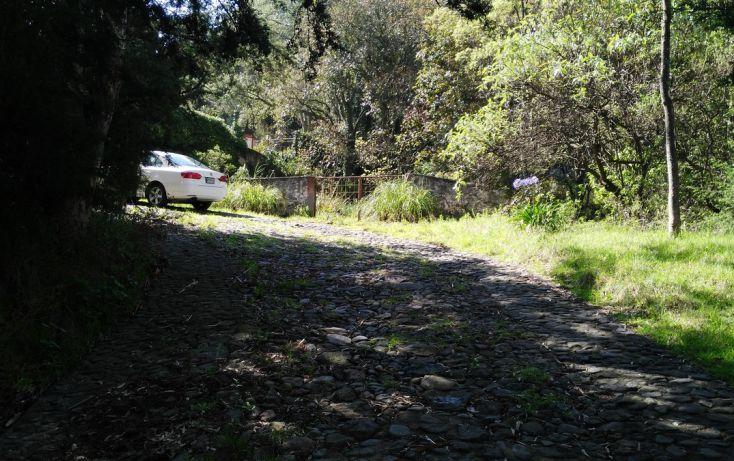 Foto de terreno habitacional en venta en, acambay centro, acambay, estado de méxico, 2033862 no 16