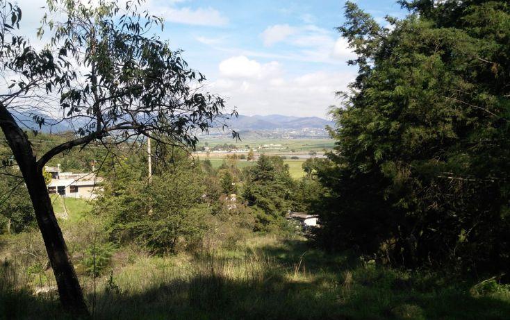Foto de terreno habitacional en venta en, acambay centro, acambay, estado de méxico, 2033862 no 18