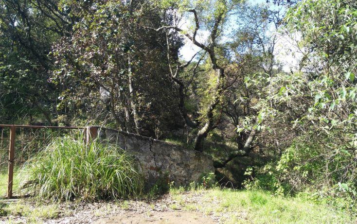 Foto de terreno habitacional en venta en, acambay centro, acambay, estado de méxico, 2033862 no 19