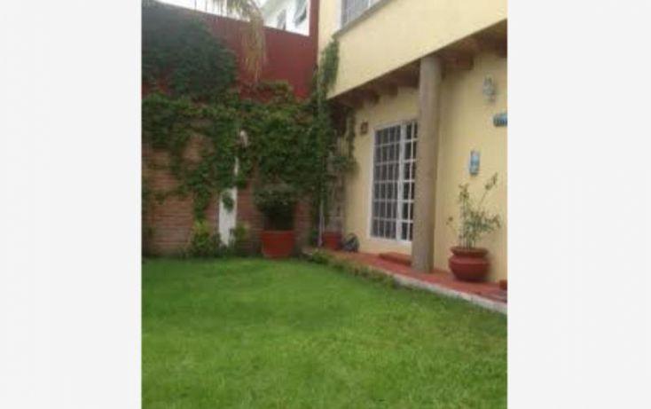 Foto de casa en venta en acambay, colinas del cimatario, querétaro, querétaro, 966129 no 01