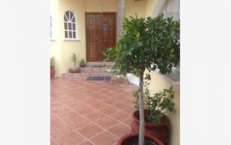 Foto de casa en venta en acambay, colinas del cimatario, querétaro, querétaro, 966129 no 02