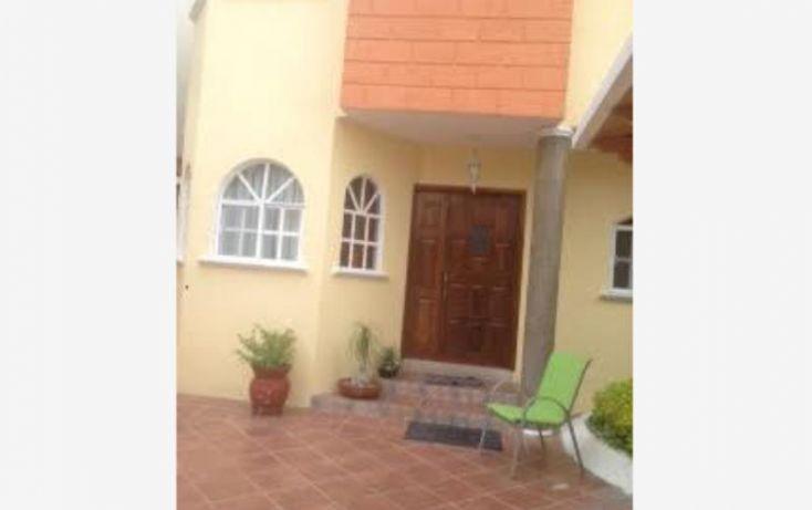 Foto de casa en venta en acambay, colinas del cimatario, querétaro, querétaro, 966129 no 03