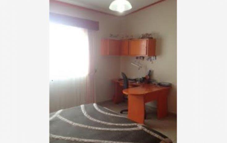 Foto de casa en venta en acambay, colinas del cimatario, querétaro, querétaro, 966129 no 09