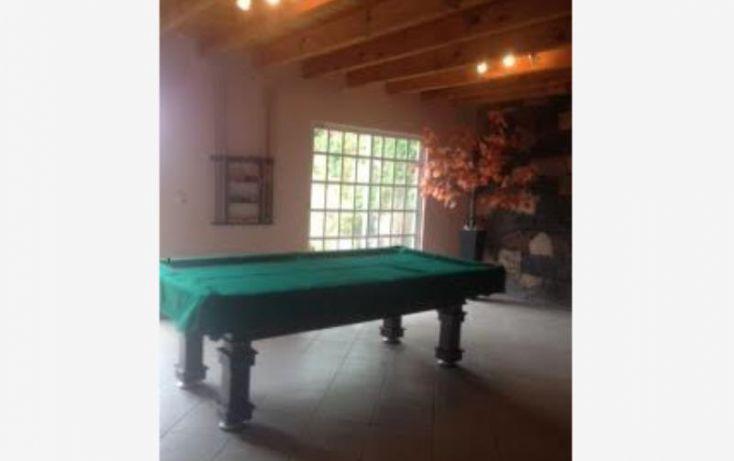 Foto de casa en venta en acambay, colinas del cimatario, querétaro, querétaro, 966129 no 14