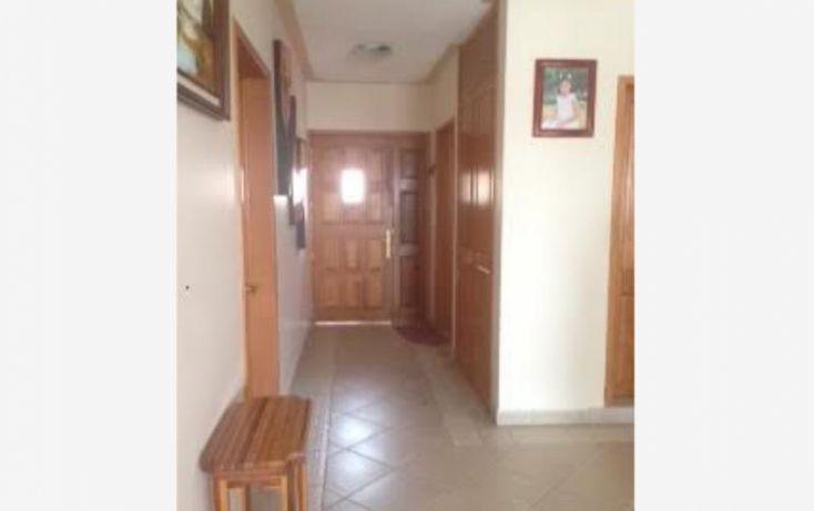 Foto de casa en venta en acambay, colinas del cimatario, querétaro, querétaro, 966129 no 18