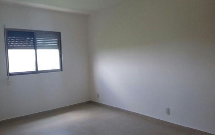 Foto de departamento en renta en acancech cancun, supermanzana 11, benito juárez, quintana roo, 2026432 no 04
