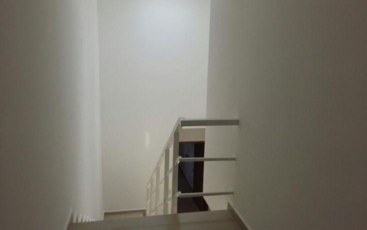 Foto de departamento en renta en acancech cancun, supermanzana 11, benito juárez, quintana roo, 2026432 no 06