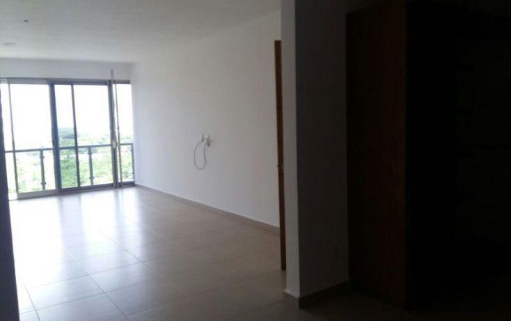 Foto de departamento en renta en acancech cancun, supermanzana 11, benito juárez, quintana roo, 2026432 no 14