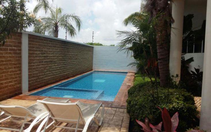 Foto de departamento en renta en acancech cancun, supermanzana 11, benito juárez, quintana roo, 2026432 no 18
