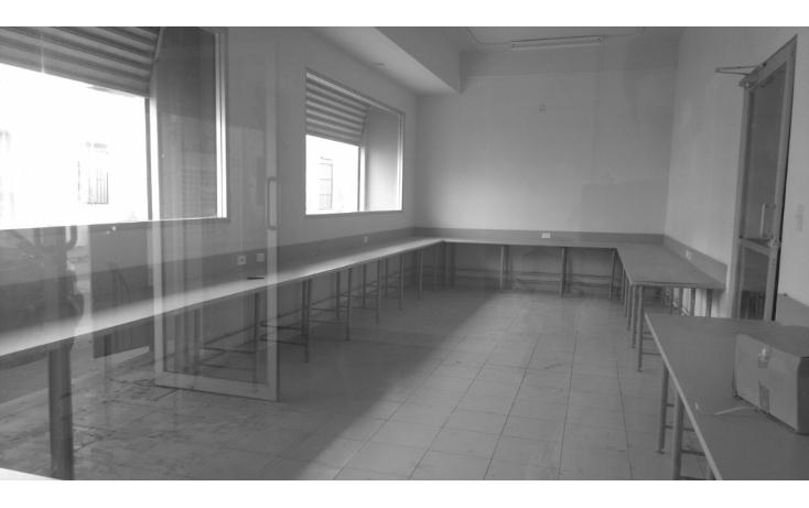 Foto de local en renta en  , acanceh, acanceh, yucatán, 1635708 No. 02