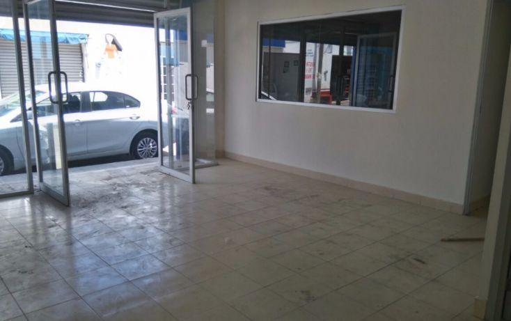 Foto de local en renta en, acanceh, acanceh, yucatán, 1635708 no 04