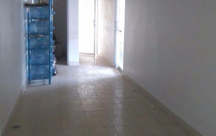Foto de local en renta en, acanceh, acanceh, yucatán, 1635708 no 05