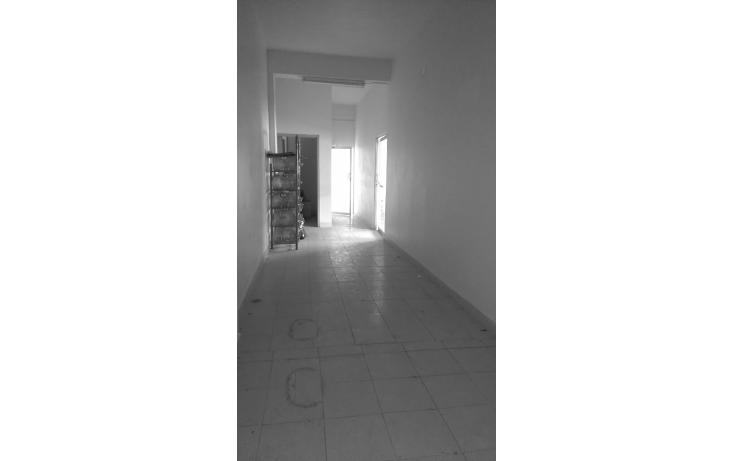 Foto de local en renta en  , acanceh, acanceh, yucatán, 1635708 No. 05