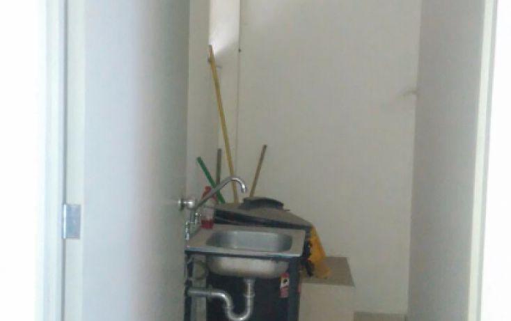 Foto de local en renta en, acanceh, acanceh, yucatán, 1635708 no 07