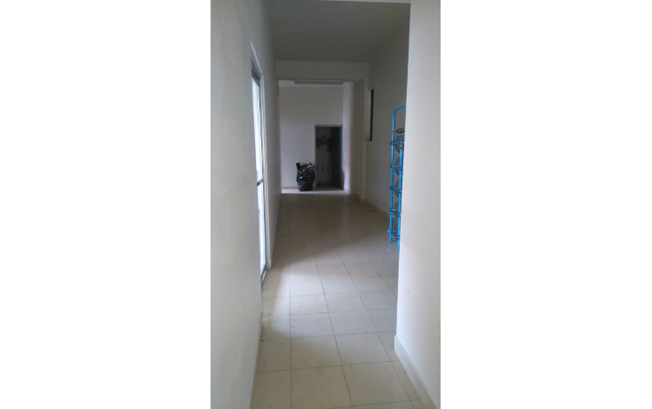 Foto de local en renta en  , acanceh, acanceh, yucatán, 1635708 No. 08