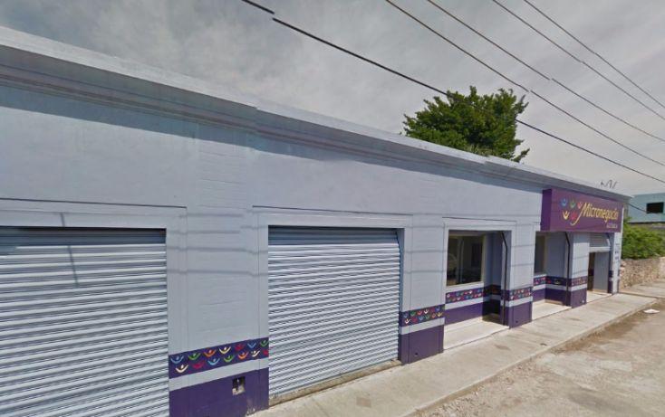 Foto de local en renta en, acanceh, acanceh, yucatán, 1635708 no 10