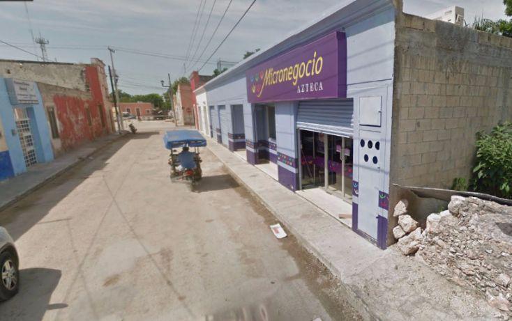 Foto de local en renta en, acanceh, acanceh, yucatán, 1635708 no 11